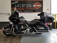 2005 Harley-Davidson Touring for sale 200460357