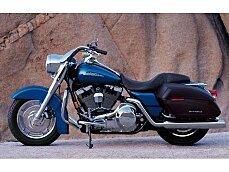 2005 Harley-Davidson Touring for sale 200468781