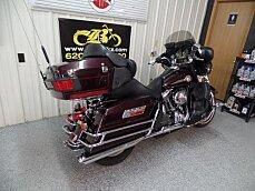 2005 Harley-Davidson Touring for sale 200488323