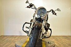2005 Harley-Davidson Touring for sale 200491160