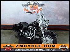 2005 Harley-Davidson Touring for sale 200498718