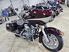 2005 Harley-Davidson Touring for sale 200535795