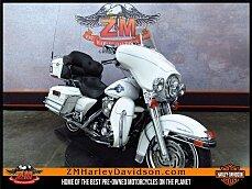 2005 Harley-Davidson Touring for sale 200546026