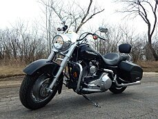 2005 Harley-Davidson Touring for sale 200552174