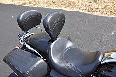 2005 Harley-Davidson Touring for sale 200559444