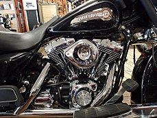 2005 Harley-Davidson Touring for sale 200564014