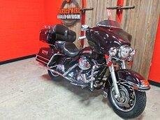 2005 Harley-Davidson Touring for sale 200596597