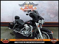 2005 Harley-Davidson Touring for sale 200616172