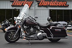 2005 Harley-Davidson Touring for sale 200624928