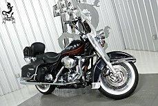 2005 Harley-Davidson Touring for sale 200630185