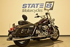 2005 Harley-Davidson Touring for sale 200653338