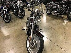 2005 Harley-Davidson V-Rod for sale 200647887