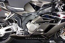 2005 Honda CBR1000RR for sale 200578516