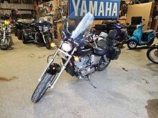 2005 Honda Shadow for sale 200467043