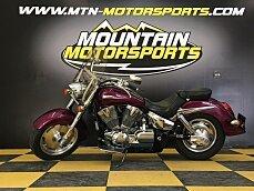 2005 Honda VTX1300 for sale 200564790