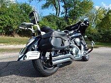 2005 Honda VTX1300 for sale 200623028