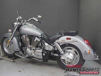 2005 Honda VTX1300 for sale 200623963