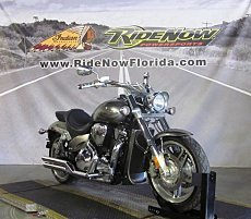 2005 Honda VTX1800 for sale 200630718