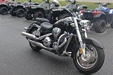 2005 Honda VTX1800 for sale 200647836