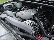 2005 Hummer H2 for sale 100757465