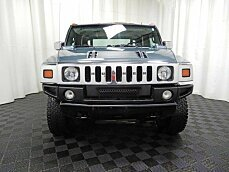 2005 Hummer H2 SUT for sale 100845514