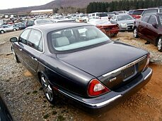 2005 Jaguar XJ8 L for sale 100783836