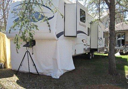 2005 Keystone Montana for sale 300136858