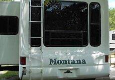 2005 Keystone Montana for sale 300171276