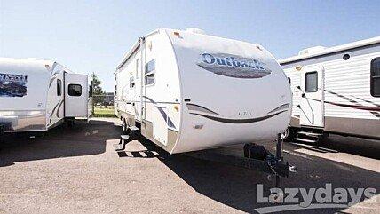 2005 Keystone Outback for sale 300136160