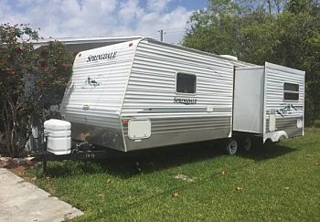 2005 Keystone Springdale for sale 300134779