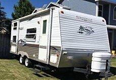 2005 Keystone Springdale for sale 300148425