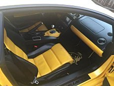 2005 Lamborghini Gallardo for sale 100851197