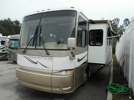 2005 Newmar Kountry Star for sale 300106253