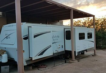 2005 Northwood Arctic Fox for sale 300142721