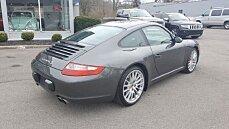 2005 Porsche 911 Coupe for sale 100969240