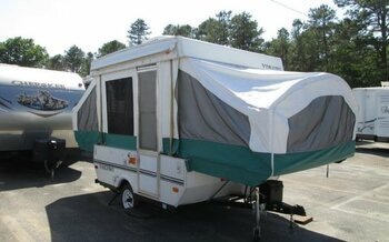 2005 Viking Epic for sale 300135668