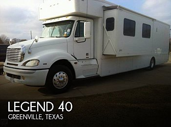 2005 Viking Legend for sale 300147026
