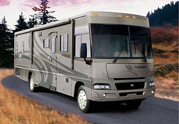 2005 Winnebago Adventurer for sale 300143927