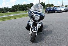 2005 Yamaha Royal Star for sale 200647802