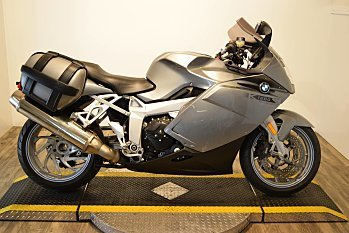 2005 bmw K1200S for sale 200491174