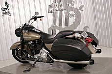 2005 harley-davidson Touring for sale 200627139