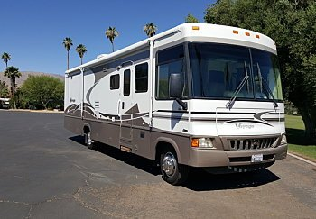 2005 winnebago Voyage for sale 300176494