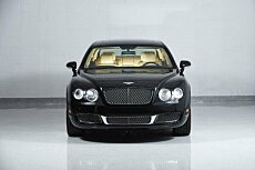 2006 Bentley Continental Flying Spur for sale 100849034