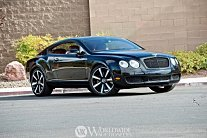 2006 Bentley Continental for sale 101022468