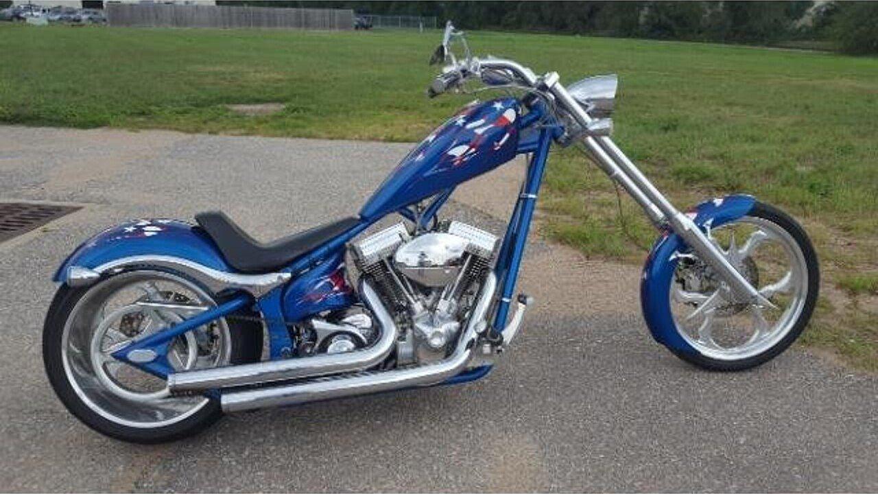 dog 2006 motorcycles motorcycle wichita kansas