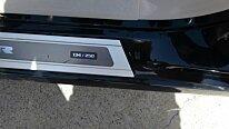 2006 Cadillac XLR for sale 100730672