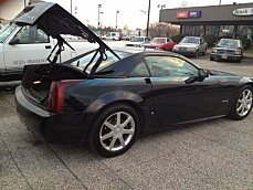 2006 Cadillac XLR for sale 100780454
