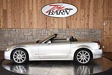 2006 Cadillac XLR V for sale 100882873