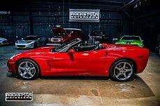 2006 Chevrolet Corvette Convertible for sale 100850359