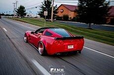 2006 Chevrolet Corvette for sale 100903793